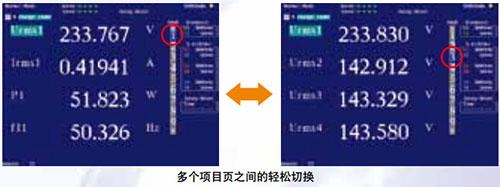 CN Product WT3000E 9 1