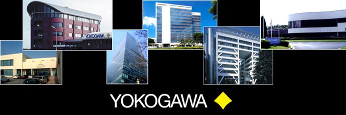CorporateOfficesnewweb