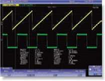 DLM2000 Function 1