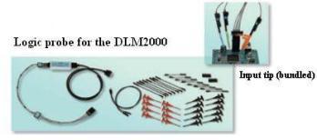 DLM2000 Image 9
