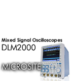 DLMmicrositeimagewebspace