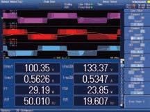 WT1800 Line Filter 1