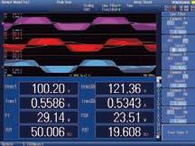 WT1800 Line Filter 2