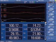 WT1800 Line Filter 3