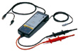 200 MHz Differential Probe (701922)
