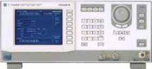Yokogawa Measurement Technologies Ltd Image
