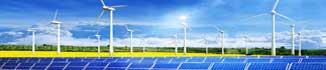 新能源发电和电力电子 thumbnail