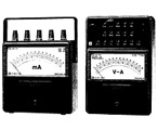 Portable Analog Instruments thumbnail
